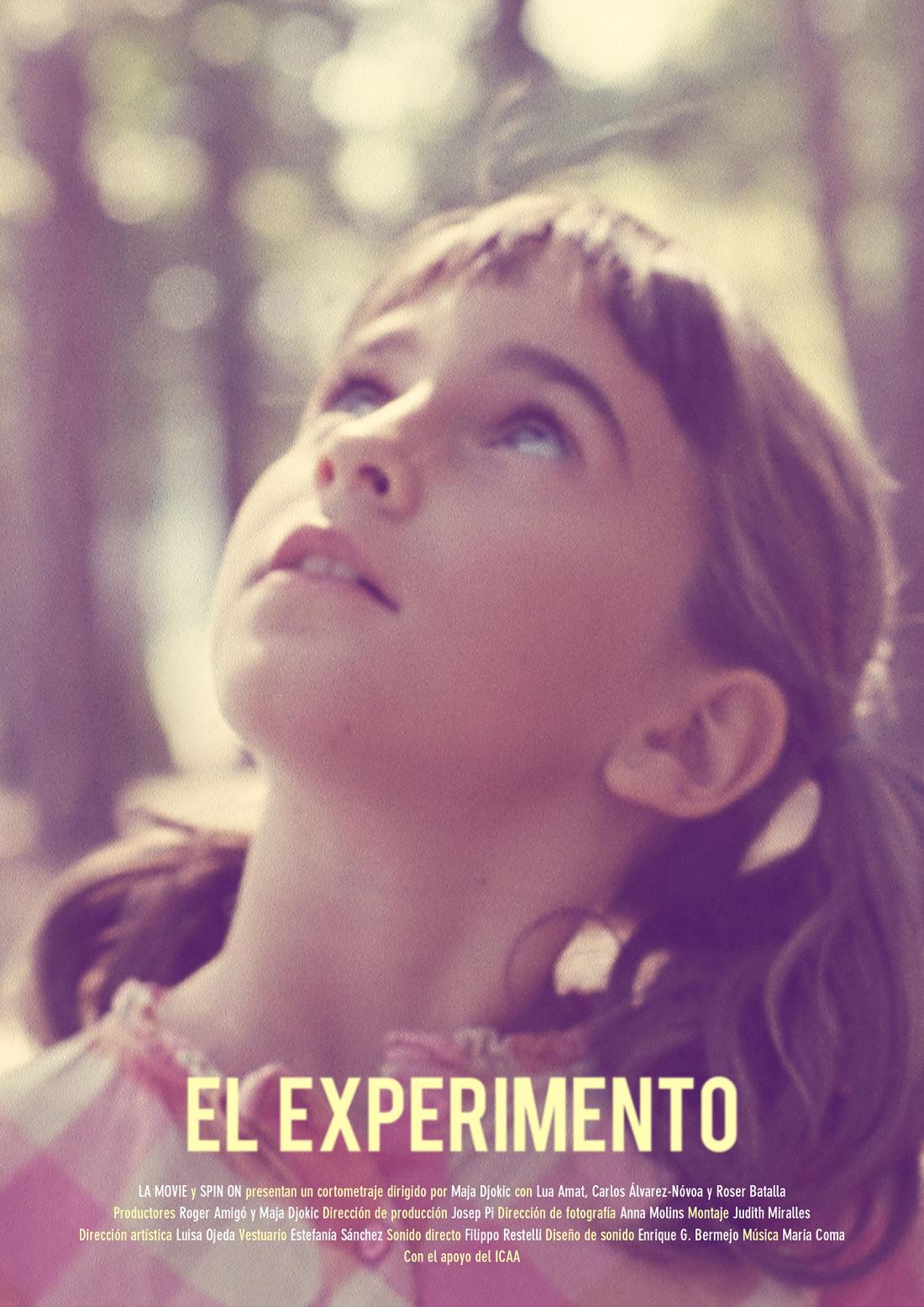 02 El experimento_opt