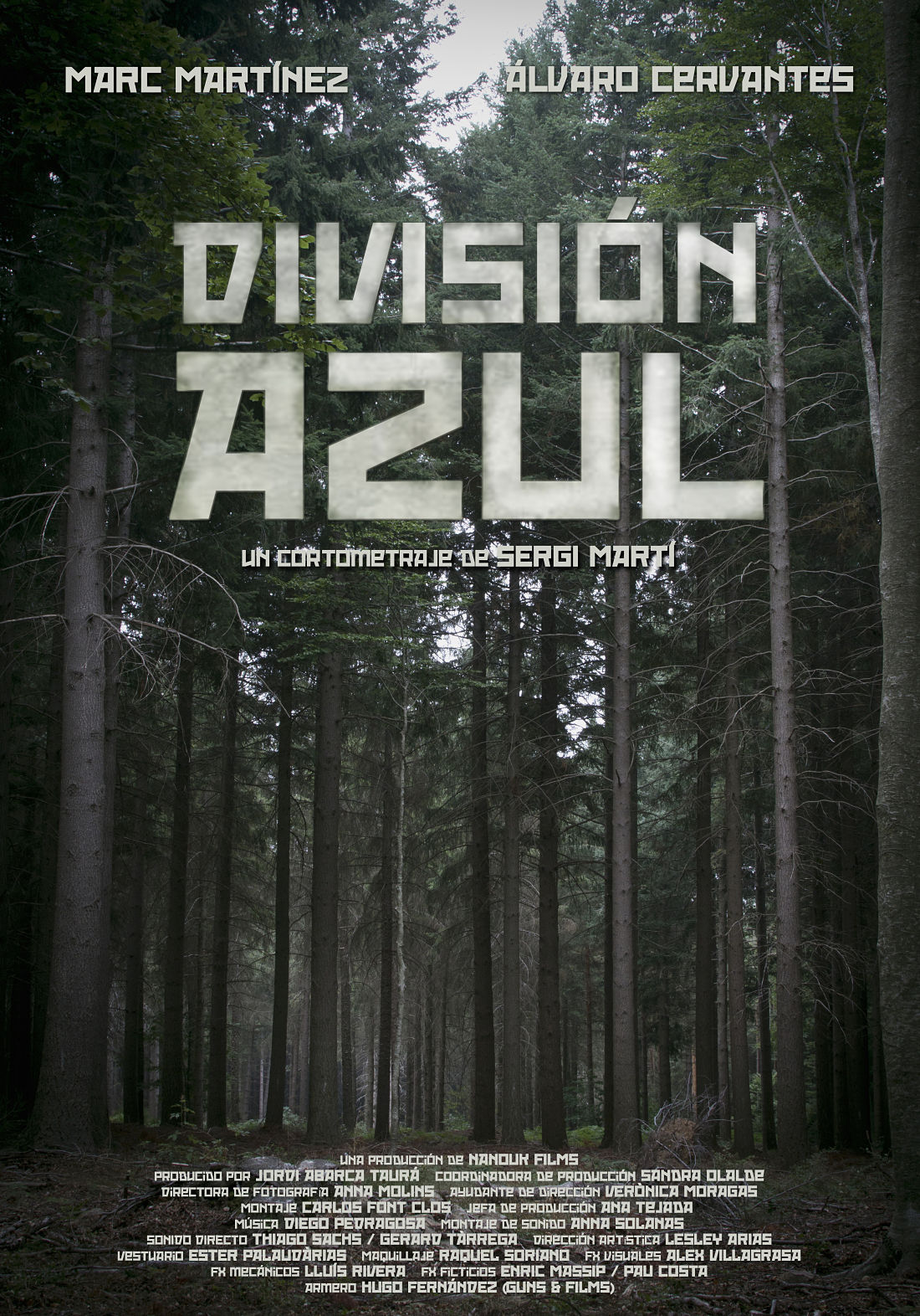 04 Division Azul_2_opt