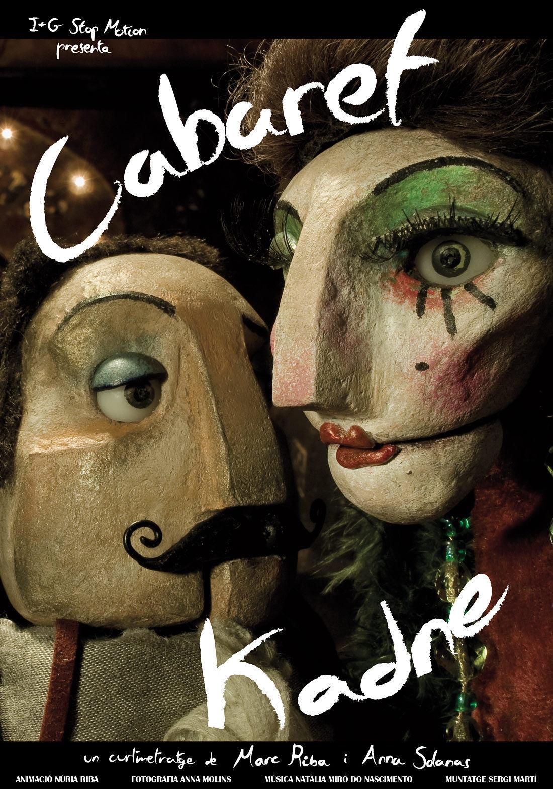 08 Cabaret Kadne_res_opt