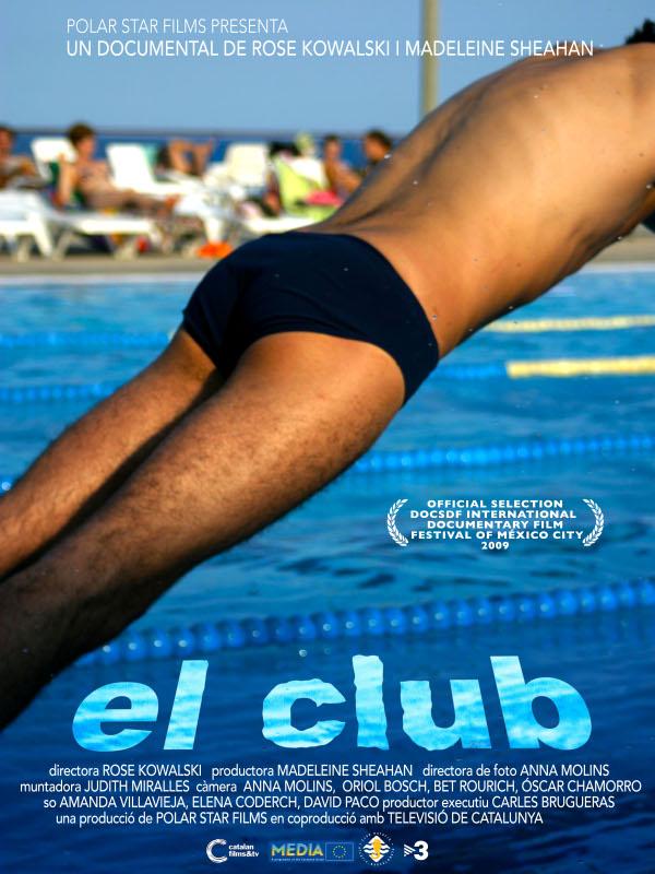 El club_3