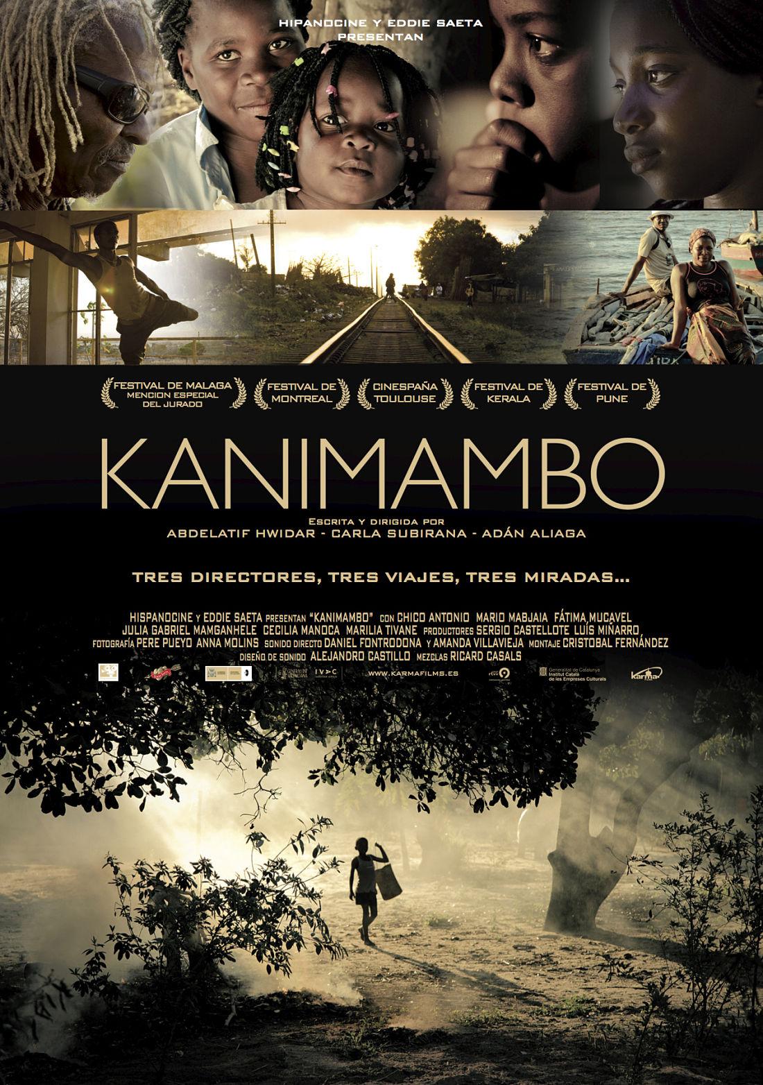 Llargmetratge 01 - Kanimambo_opt