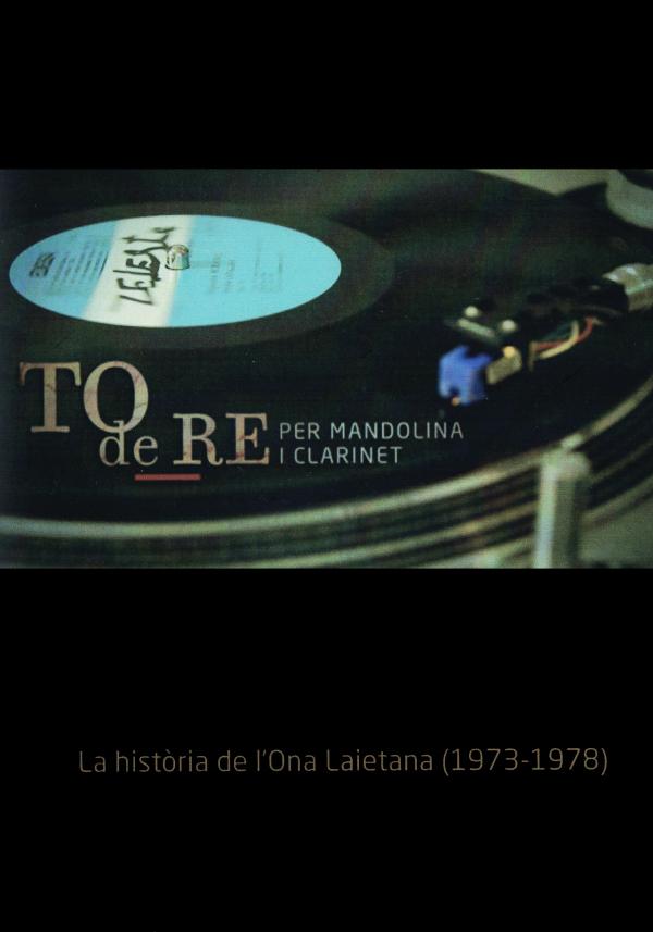 To de Re_2