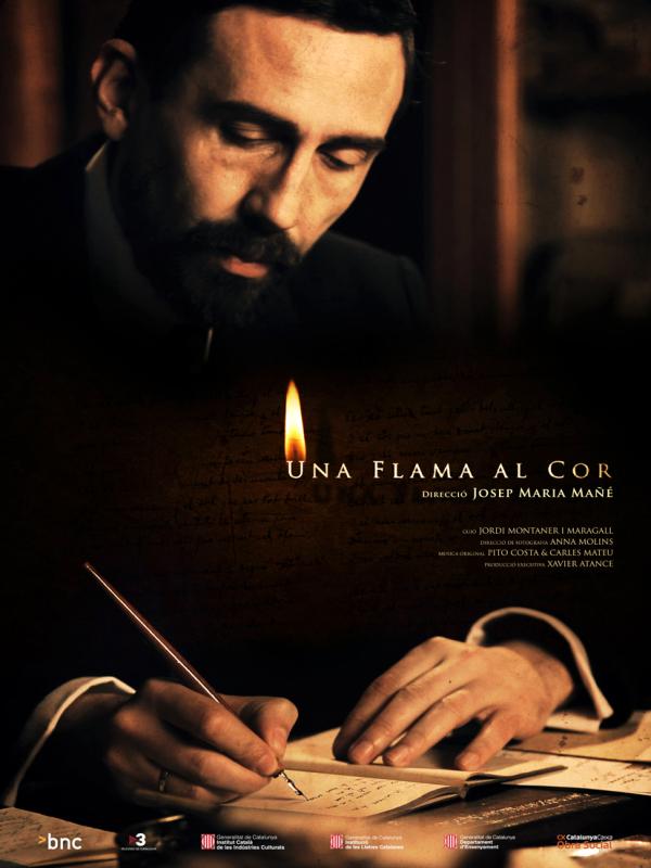 Una flama al cor_2
