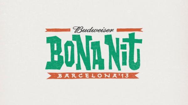 bonanit_bcn