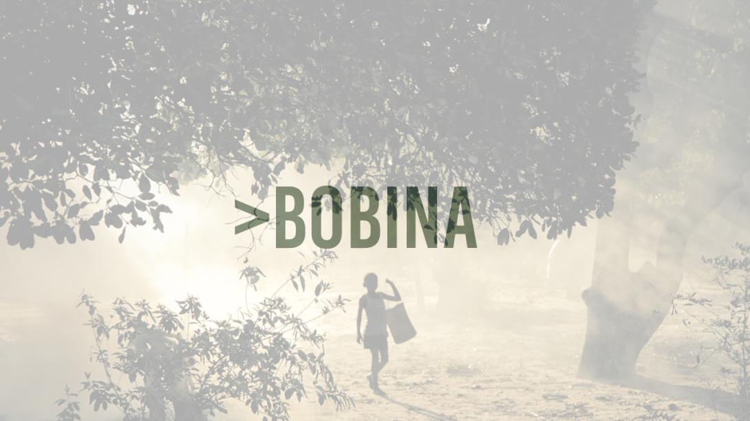 Bobina_Ppal_Definitiu