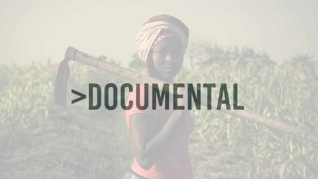 Documental Definitiu