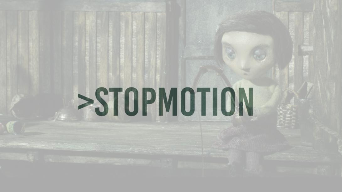 Stopmotion Definitiu